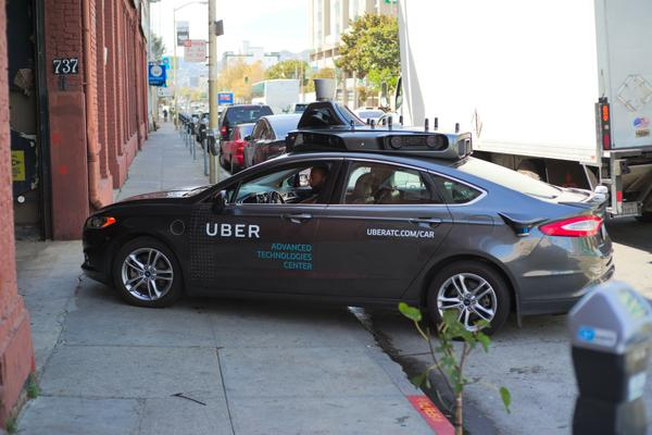 uber_autonomous_vehicle_prototype_testing_in_san_francisco.jpg.jpe