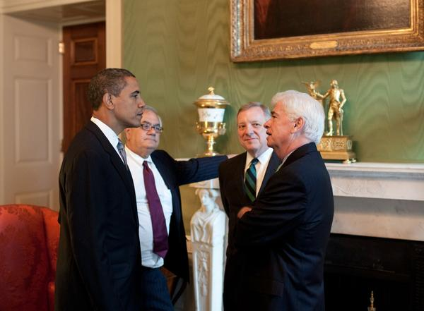 obama_frank_and_durbin_in_the_green_room.jpg.jpe