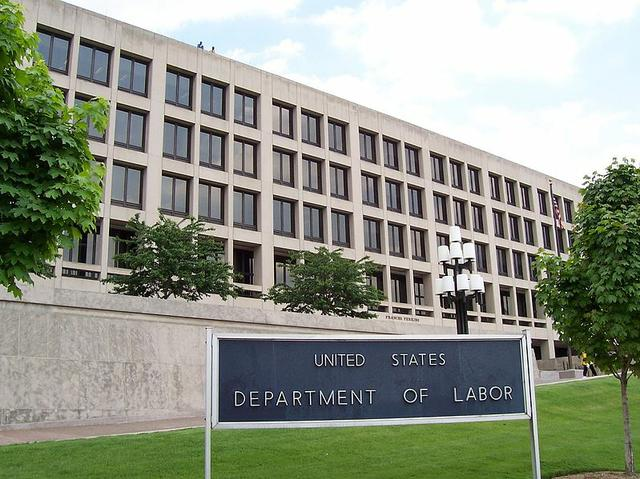 labor_dept_photo.jpe