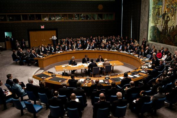 barack_obama_chairs_a_united_nations_security_council_meeting.jpg.jpe