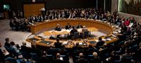 barack_obama_chairs_a_united_nations_security_council_meeting_banner.jpeg.jpe