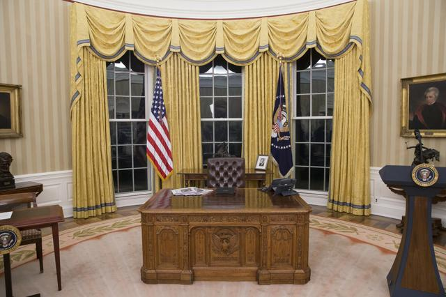 oval_office.jpg.jpe