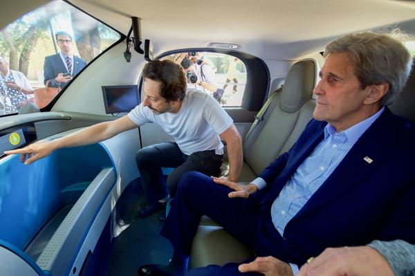 google_co-founder_brin_shows_secretary_kerry_the_sensors_inside_a_self-driving_car_at_the_2016_global_entrepreneurships_innovation_marketplace_at_stanford_university_27786623161.jpg.jpe