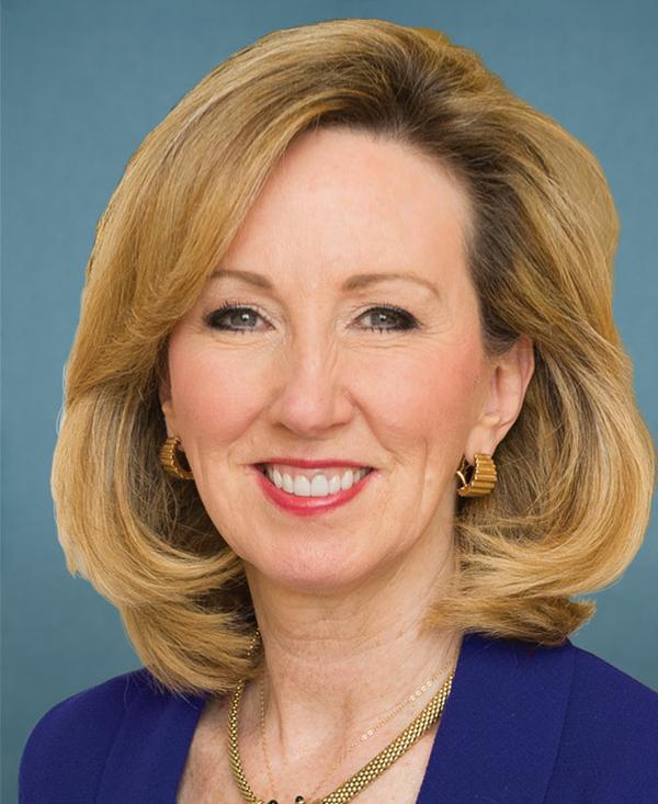 barbara_comstock_official_114th_congress_photo_portrait.jpg.jpe