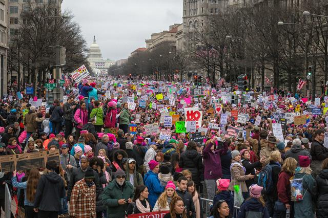 womens_march_2.jpg.jpe