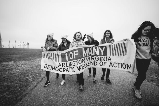 platt_womens_march.jpg.jpe