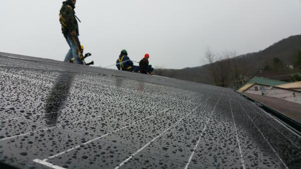 solar_installation_at_courtyard_jan_15_6.jpg.jpe