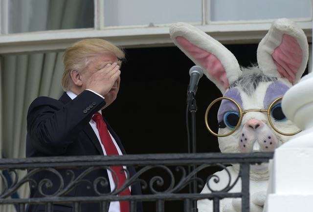 easter_bunny.jpg.jpe