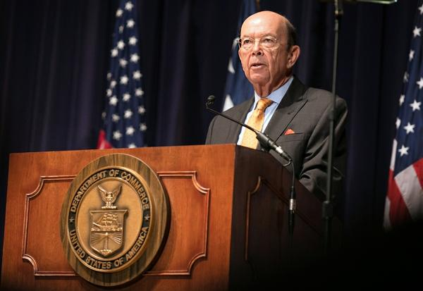 united_states_secretary_of_commerce_wilbur_ross_address_to_employees_on_march_1st_2017.jpg.jpe