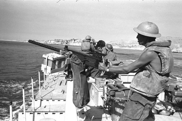 flickr_-_government_press_office_gpo_-_israeli_gun_boat.jpg.jpe