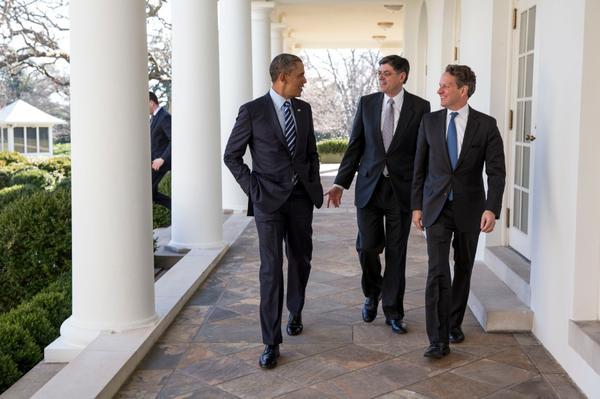 barack_obama_jack_lew_and_timothy_geithner.jpg.jpe