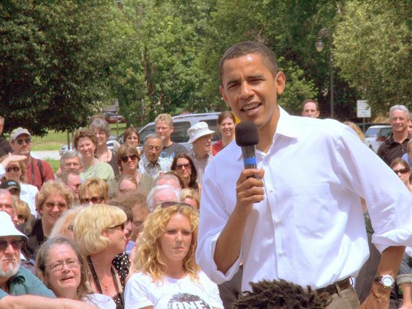 barack_obama_in_new_hampshire.jpg.jpe