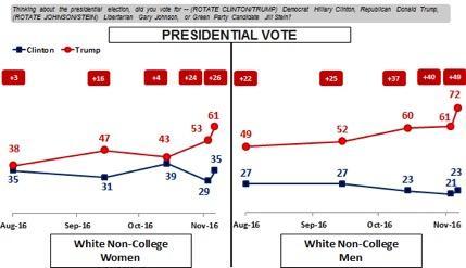 white_working-class_2016_presidential_vote.jpg.jpe