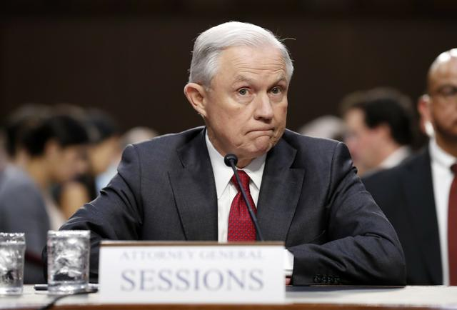 sessions_stonewall.jpg.jpe