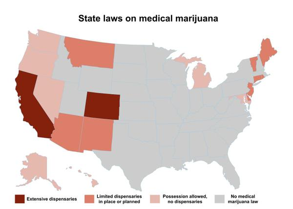 state_medical_marijuana_laws.jpg.jpe