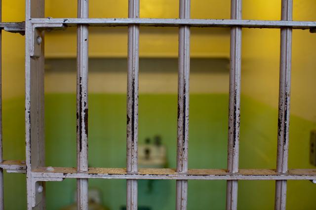 jail_pregnant.jpg.jpe
