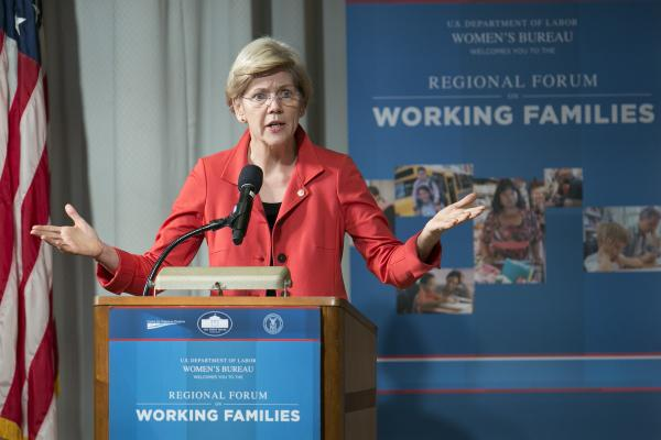 elizabeth_warren_speaks_may_19_2014.jpg.jpe