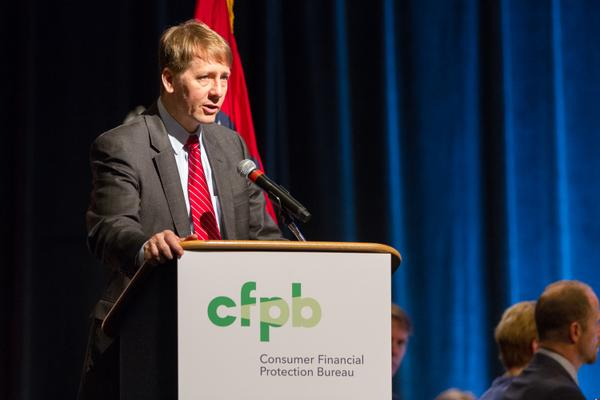 cordray_cfpb_little_rock_ar.jpg.jpe