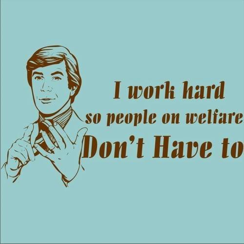 welfare_poster_0.jpg.jpe