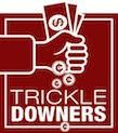 trickle-downers_35.jpe