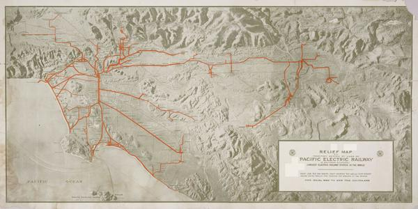 relief_map_pacific_electric_railway.jpg.jpe