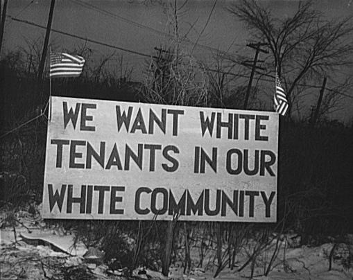 we_want_white_tenants_0.jpg.jpe