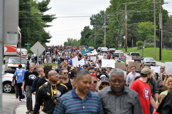 ferguson_day_6_picture_13.png