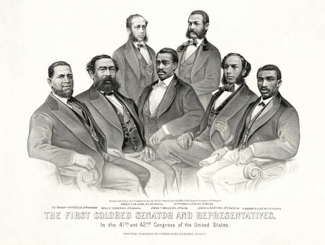 first_colored_senator_and_representatives.jpg.jpe