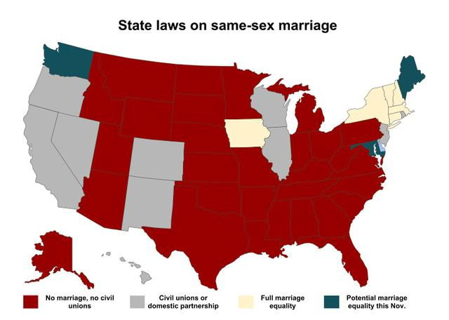 state_laws_on_same-sex_marriage.jpg.jpe