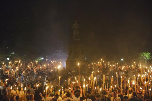 kuttner_white_nationalists.jpg.jpe