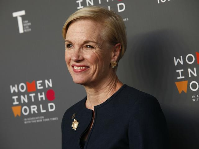 cecile_richards.jpg.jpe