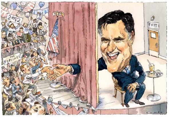 romneycartoon.jpg.jpe