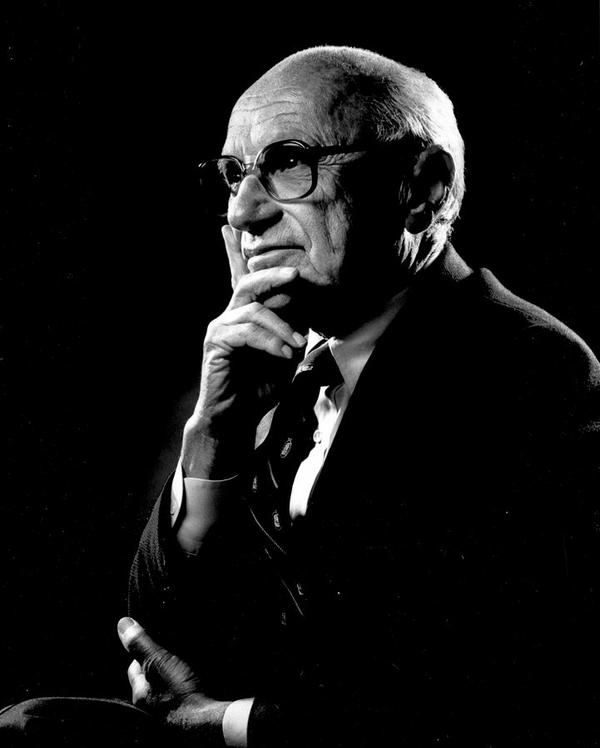 721px-portrait_of_milton_friedman_0.jpg.jpe