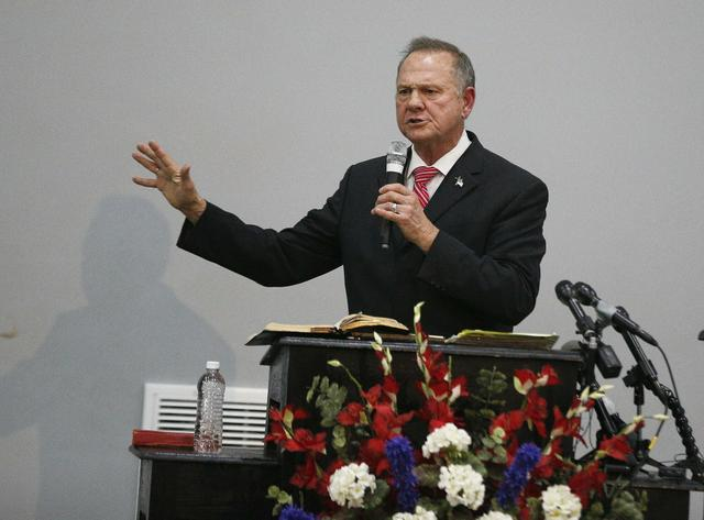 moore_church.jpg.jpe