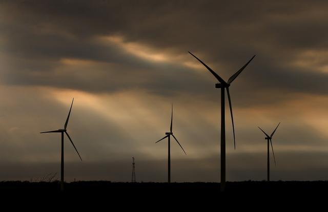 wind_farm.jpg.jpe