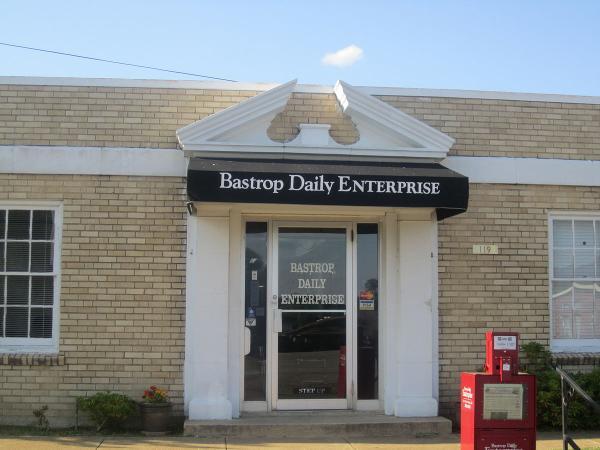 1200px-bastrop_daily_enterprise_newspaper_bastrop_la_img_2821.jpg.jpe
