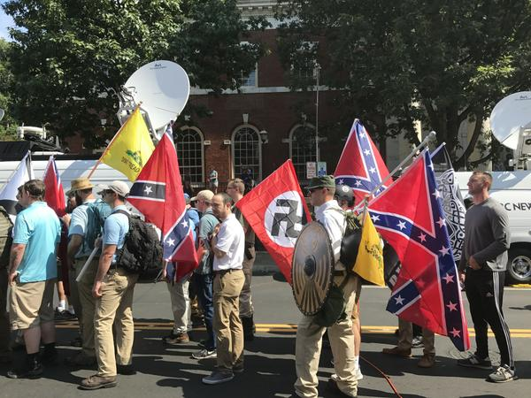 charlottesville_unite_the_right_rally_35780274914.jpg.jpe