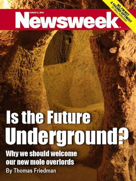 underground.jpg.jpe