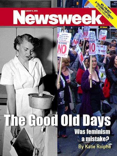 feminism.jpg.jpe