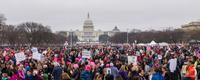 trump-womensmarch_2017-top-1510075_32409710246.jpg.jpe