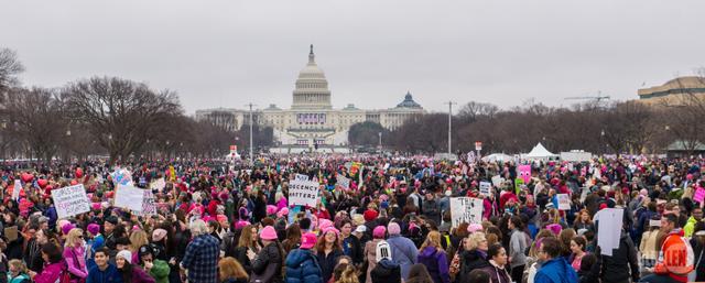 trump-womensmarch_2017-top-1510075_32409710246.jpg.jpe