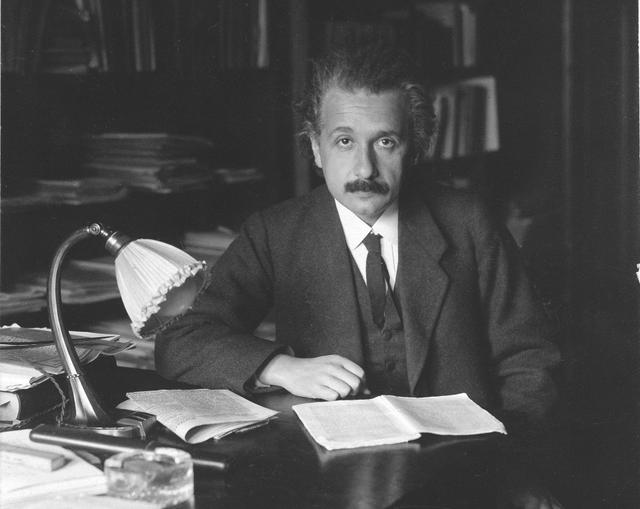albert_einstein_photo_1920.jpg.jpe