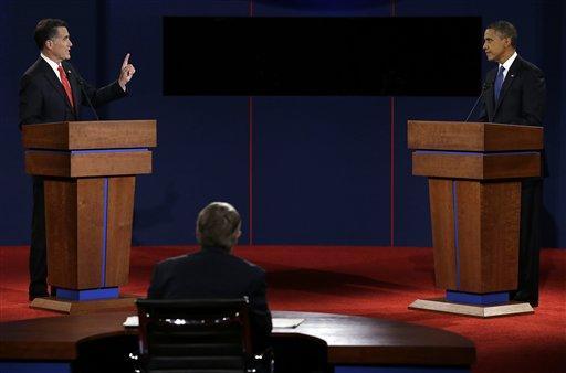debate_pic_0.jpg.jpe