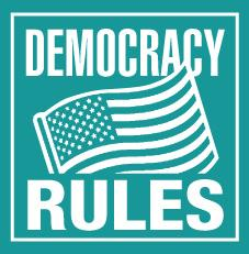 democracy_rules.jpe