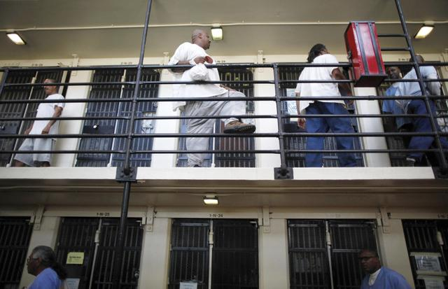 inmates_0.jpg.jpe
