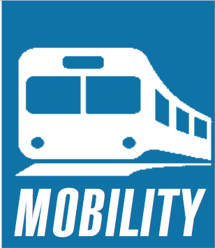 mobility_icon.png