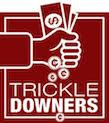trickle-downers.jpe