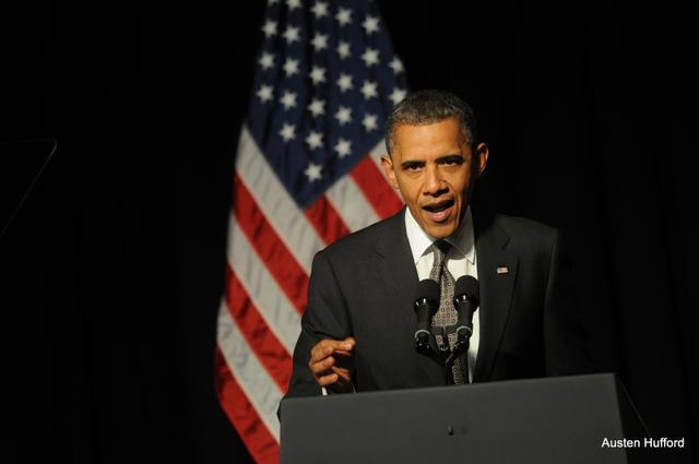 obama_obama_0.jpg.jpe