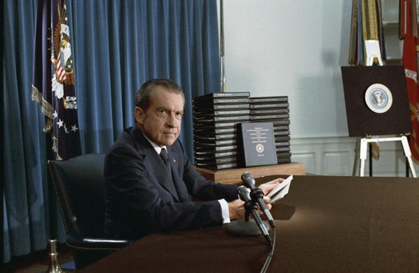 nixon_edited_transcripts.jpg.jpe