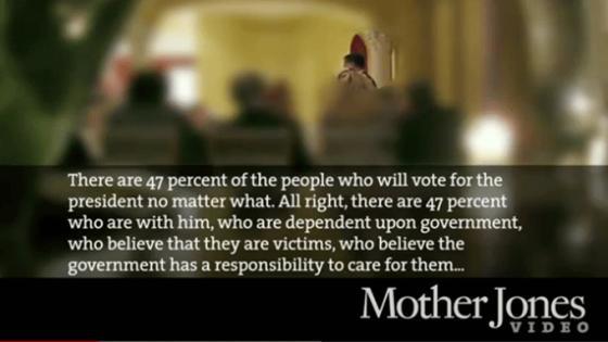 romney-47-percent-16x9.png